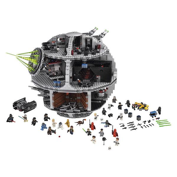 75159 - LEGO® STAR WARS - L