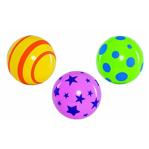 Ballon Jumbo 35 cm