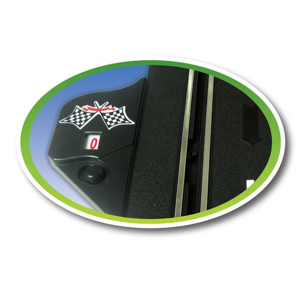 Circuit Voiture King Jouet King Circuit Circuit Voiture King King Jouet Jouet Voiture 4RjA3L5