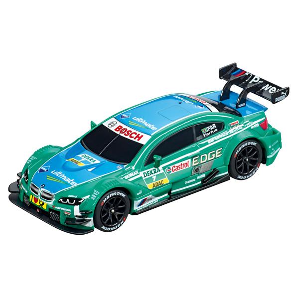 Circuit DTM Mercedes/BMW