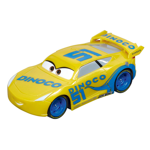 Circuit Cars 3