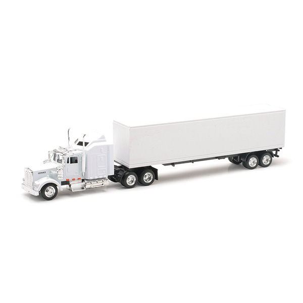 Camion miniature Kenworth