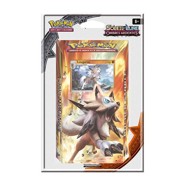 cartes Pokémon
