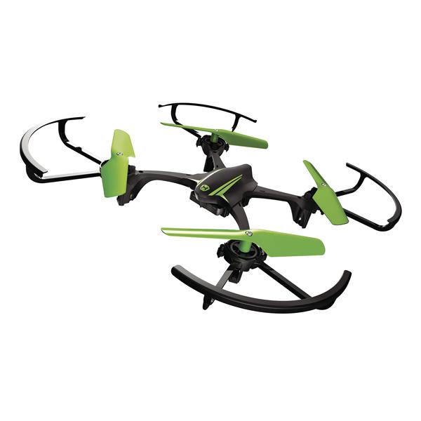 Skyviper - Stunt Drone S1750