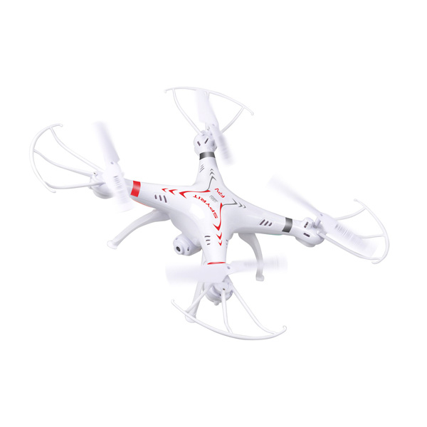 Drone Spyrit FPV