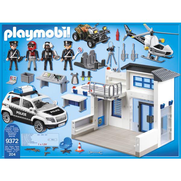 Jouet Police Jouet Playmobil Police King Playmobil Police King Vulgpsmqz Vulgpsmqz Jouet 35ARcjqL4