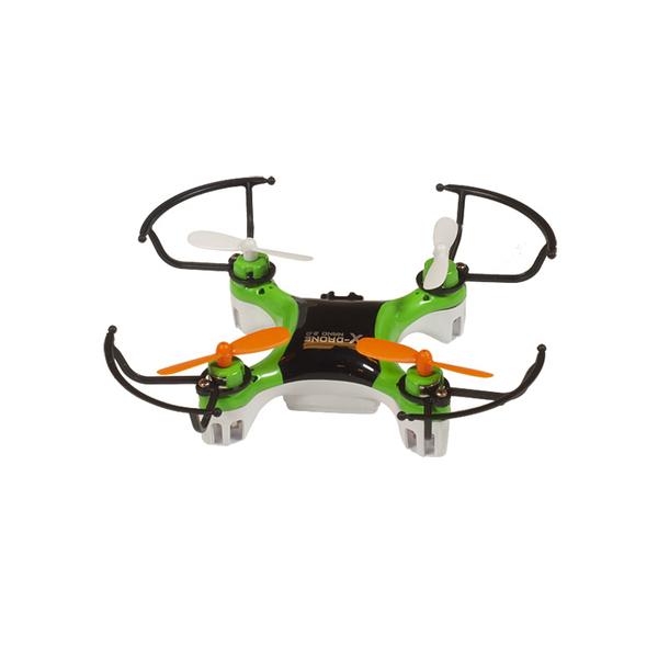 X Drone Nano radiocommandé