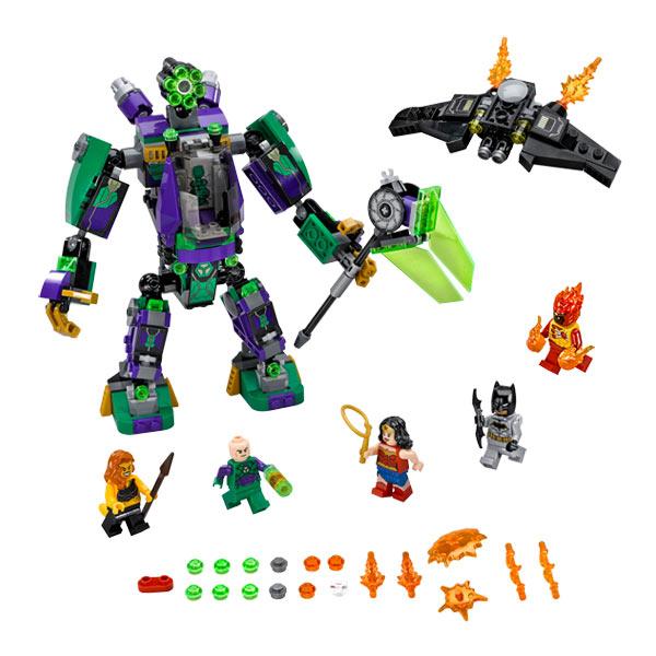 76097 - LEGO® L