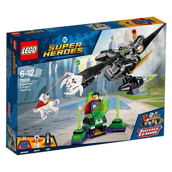 76096-LEGO® L