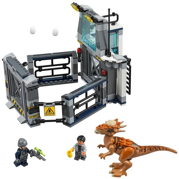 75927 - LEGO® JURASSIC - L