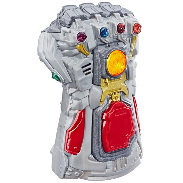 Marvel Avengers Endgame-Gant d