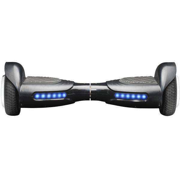 Hoverboard Denver noir