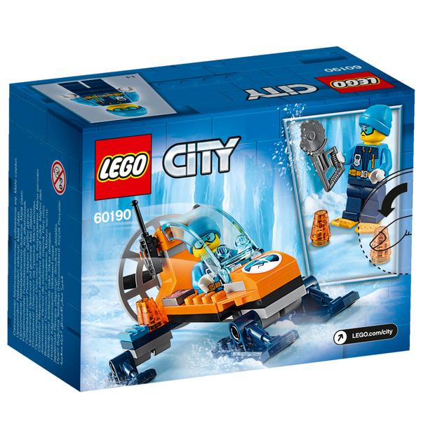 60190-LEGO® L