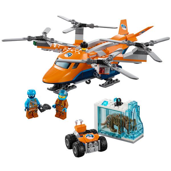 60193 - LEGO® CITY - L