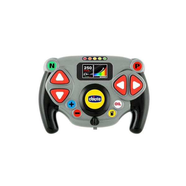 Voiture radiocommandée Ferrari F1