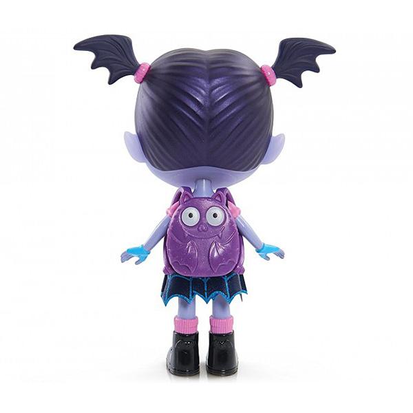 Vampirina-Poupée de 14 cm
