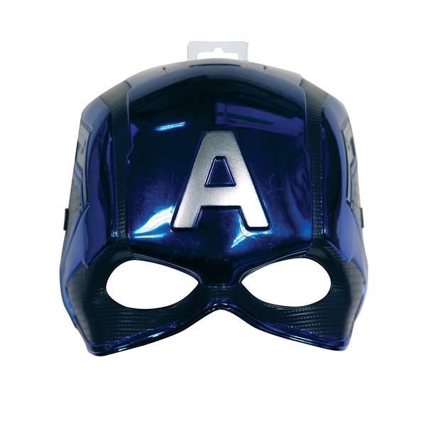 Avengers-Masque Captain America