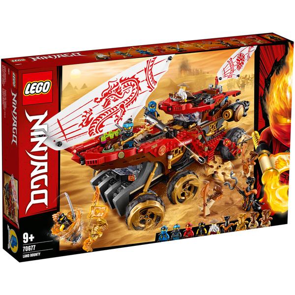 Des Ninjas Le 70677 Lego® Ninjago Q g f76gyYbv