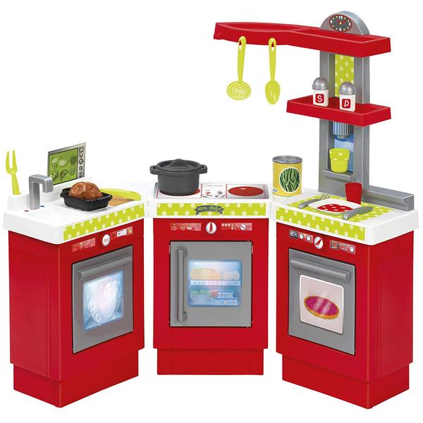 Cuisine équipée 3 modules