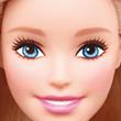 Poupées Barbie