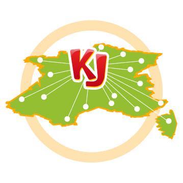 programme d'affiliation de King Jouet