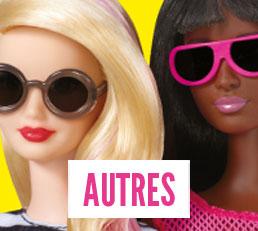 King De Barbie Jouet Et Poupées Accessoires Mattel F1clJ3TK