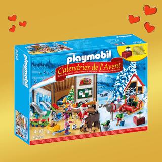 Sélection de jouets coups de coeur à - de 25€
