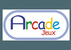 Arcade Jeux