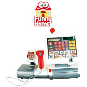 Funny Home