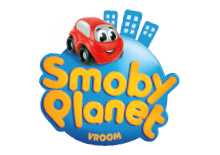 jouets Soby Planet