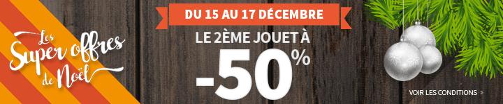 Playmobil King Jouet Sur Ville Saone Voiture Creche De Okn0Pw