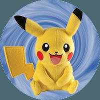 Jouet Jouet Pokémon King Pokémon Pokémon King Les King Les Les Les Pokémon Jouet XZiTOkPu