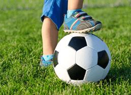Sun & Sport : Jeux Sportifs
