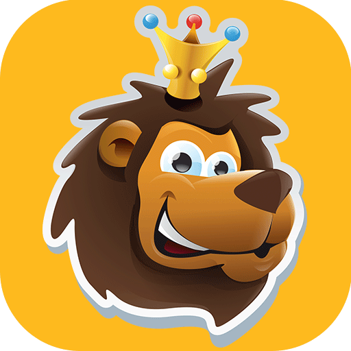 Appli King Jouet