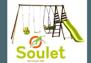 Soulet