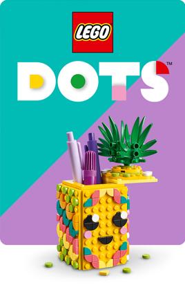LEGO® Dots