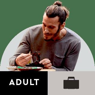LEGO® Adultes
