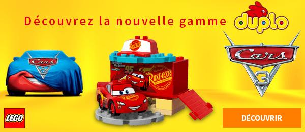 LEGO Friends ©