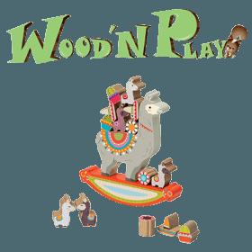 Wood N Play