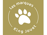 Marques du King