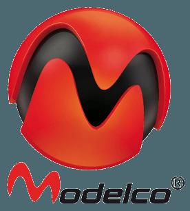 Gobsmax - Modelco