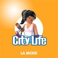 Playmobil City Life La Villa de Vacances