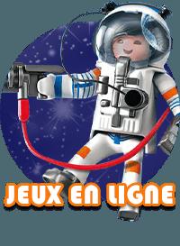 Playmobil Jeux en ligne