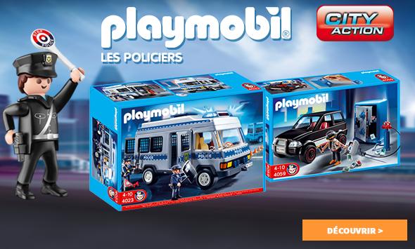 Et Figurines Jouet King Playmobil Jouets 54AjL3R