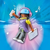 Top des ventes Playmobil ®