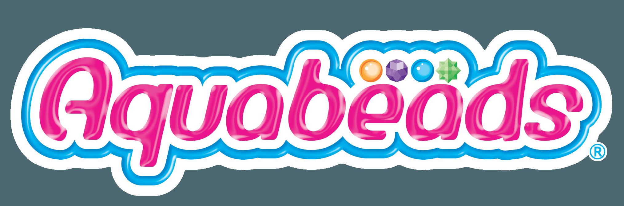 logo-aquabeads