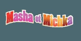Découvrir la sélection Masha et Michka