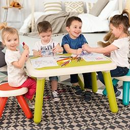 Smoby : Mobilier pour enfant