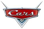 Découvrir la sélection Cars
