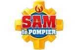 Découvrir la sélection Sam le Pompier